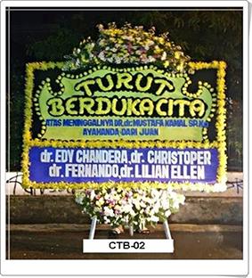 Toko Bunga Duren Jaya Bekasi 24 Jam