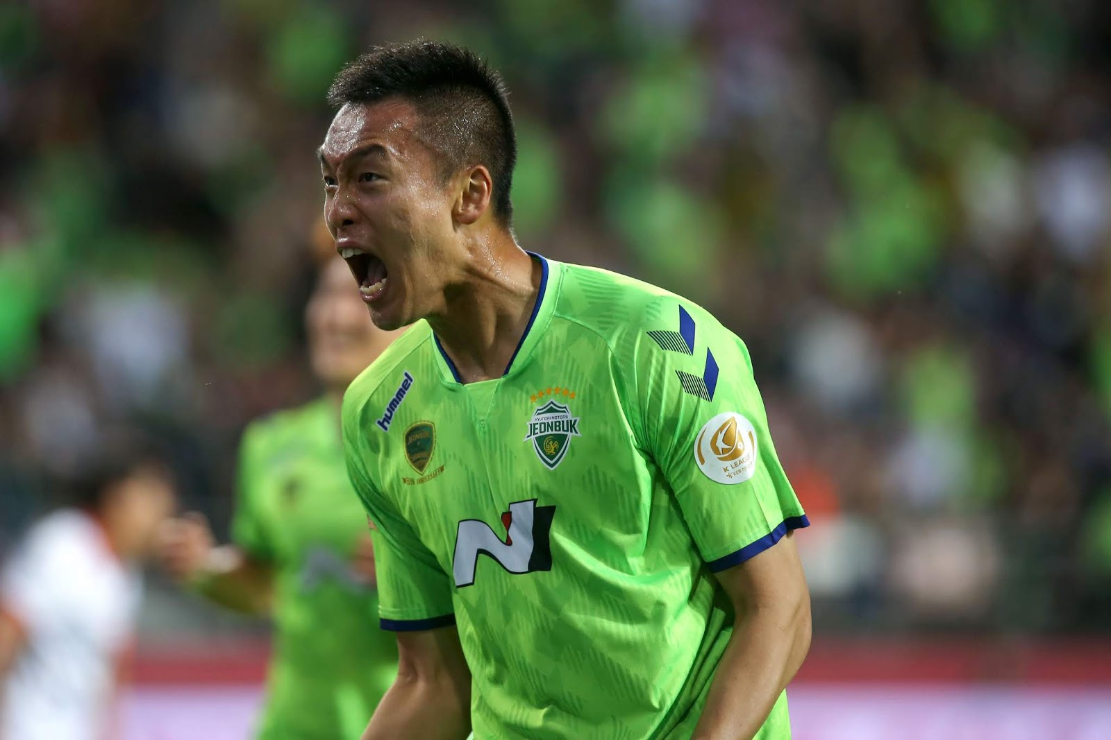 K League 1 Preview: Jeonbuk Hyundai Motors vs Gyeongnam FC