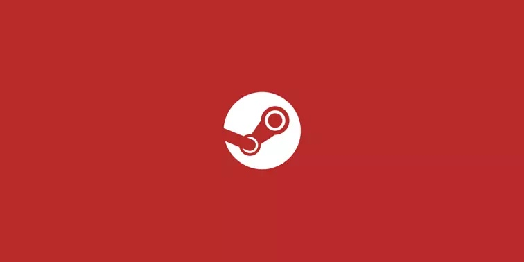 Cara Mengatasi Game Steam Tidak Mengeluarkan Suara