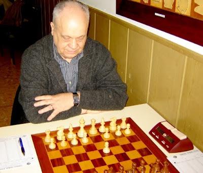 Jaume Anguera Maestro