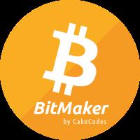 Bitmaker App