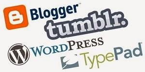 Blogs para montar brechó online