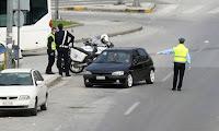 Κορονοϊός: Απαγόρευση κυκλοφορίας Μ. Σάββατο και Πάσχα — Το σχέδιο που εξετάζει η κυβέρνηση