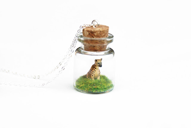 https://www.etsy.com/uk/listing/477467952/hyena-necklace-animal-lover-gift