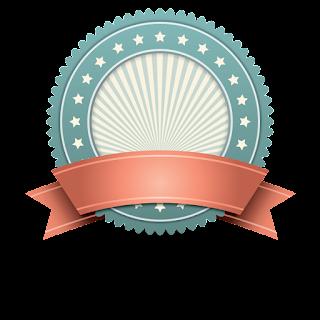 logo esport polos tanpa nama