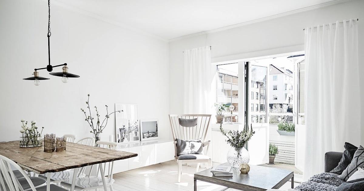 Hogar diez vivienda renovada lista para su venta - Vender una vivienda ...