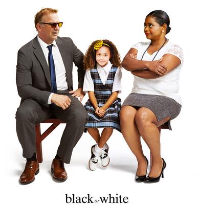 Image result for black or white movie