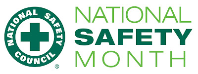National Road Safety Month 2021 : 18 January - 17 February