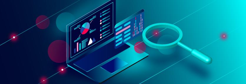 tujuan, prinsip dan strategi pengujian perangkat lunak