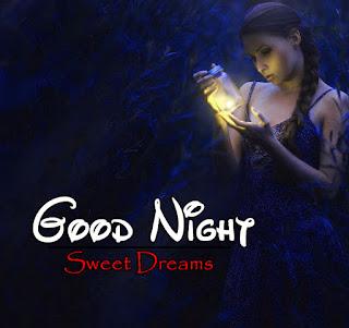 Latest Beautiful Good Night Wallpaper Free Download %2B12