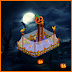 FarmVille Spookstown Soiree Farm: Breeding Pens & Buildings With Purpose