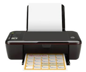 HP Deskjet 3000 (J310) Driver Downloads