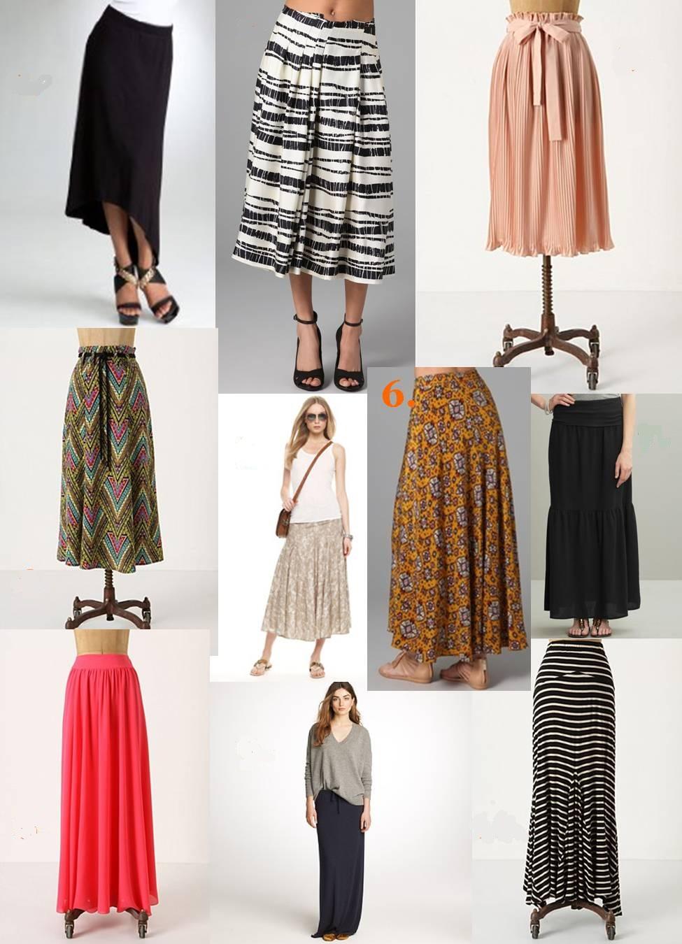 Fashion Trends 360 Latest Girls Amp Boys Fashion Trend