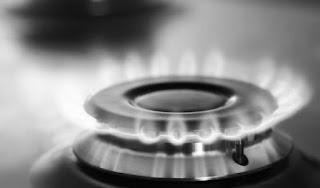 Por otra parte, los consumidores deberán estar atentos a la Tarifa Social que si bien aún no fue anunciada para el gas, se sabe que en las próximas semanas se oficializará el beneficio y se habilitará un formulario. Si bien todavía no hay números de cuántos sanjuaninos podrán acceder al beneficio, se sabe que serán menos que los de energía eléctrica ya que no todas las familias tienen acceso a la red de gas natural.