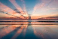 Creation Photo by Ravi Pinisetti on Unsplash