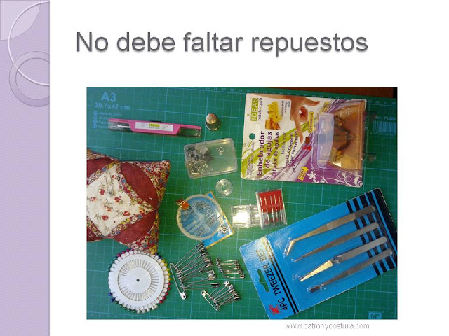http://www.patronycostura.blogspot.com/2016/06/equipo-ideal-de-costuratema-173.html