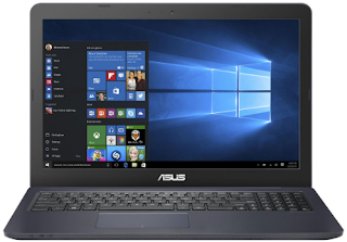 Asus X554S Drivers windows 10 64bit