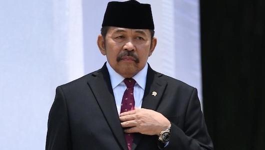Pemuda Muhammadiyah: Kritik Nasdem Soal Jabatan Jaksa Agung Salah Nalar