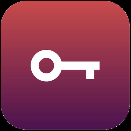 MaxVPN - Free Fast Connect & Unlimited VPN client 2.16 | Unlocked APK