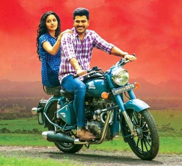 Shatamanam Bhavati Audio Released