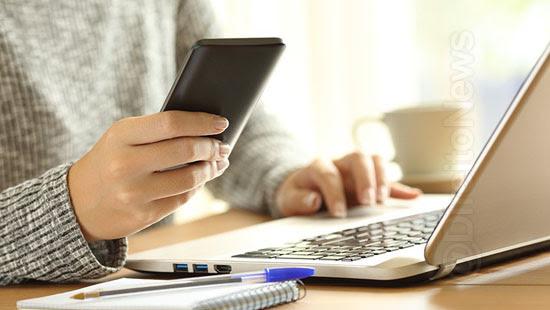 projeto lei lista obrigacoes empregadores teletrabalho