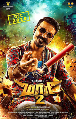 Download Maari 2