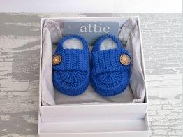 good for babies baby gift ideas for boys mommy and baby gallery