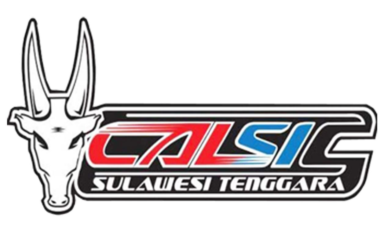 logo Calya Sigra Club Chapter Sulawesi Tenggara