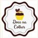 Doce na Colher
