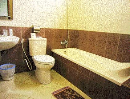 suasana-kamar-mandi-citere-hotel-1-notes-asher