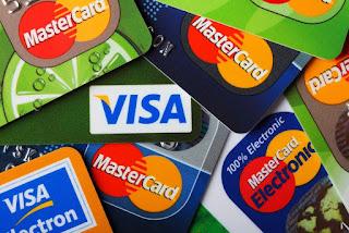 ऑनलाइन पैसों के लेन देन में रखें ये सावधानी, वरना लुट जाएँगे आप.web security tips in hindi