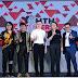 """ป.ป.ส. ประกาศทีมผู้ชนะการประกวดคลิปวิดีโอสั้น ภายใต้โครงการ """"Save Zone, No New Face"""" (YouthTubers)"""