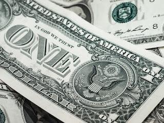Fungsi Uang Menurut Al-Ghazali