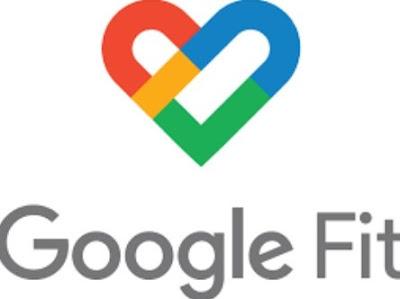 تطبيق Fit Google