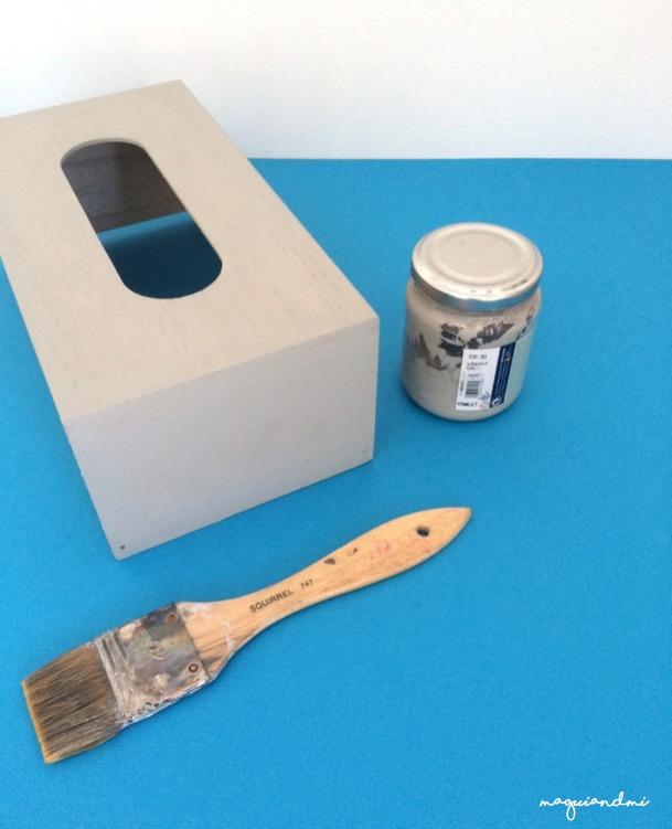 maguiandmi-cajas-decorar-diy-facil-tutorial-lunares