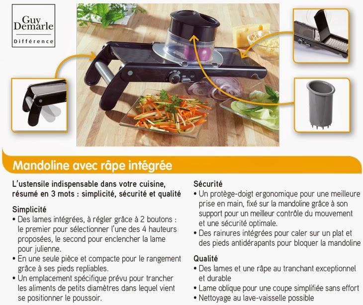 guy demarle le robot cook 39 in moiti prix l 39 arnaque du co branding le belge malin. Black Bedroom Furniture Sets. Home Design Ideas