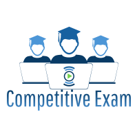 Competitive Exams