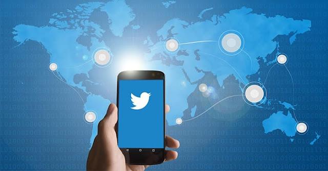 Hạn chế thông tin giả trên mạng truyền thông xã hội