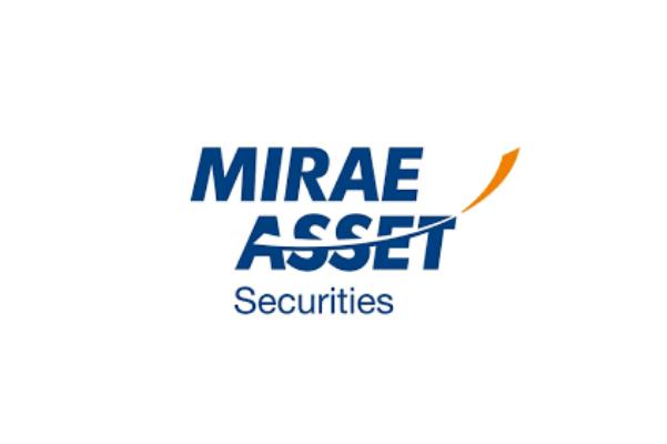 Cara Daftar Mirae Asset Sekuritas