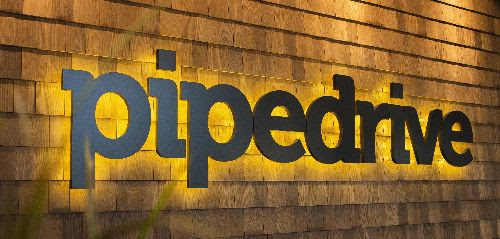 Pipedrive apresenta novos planos de crescimento