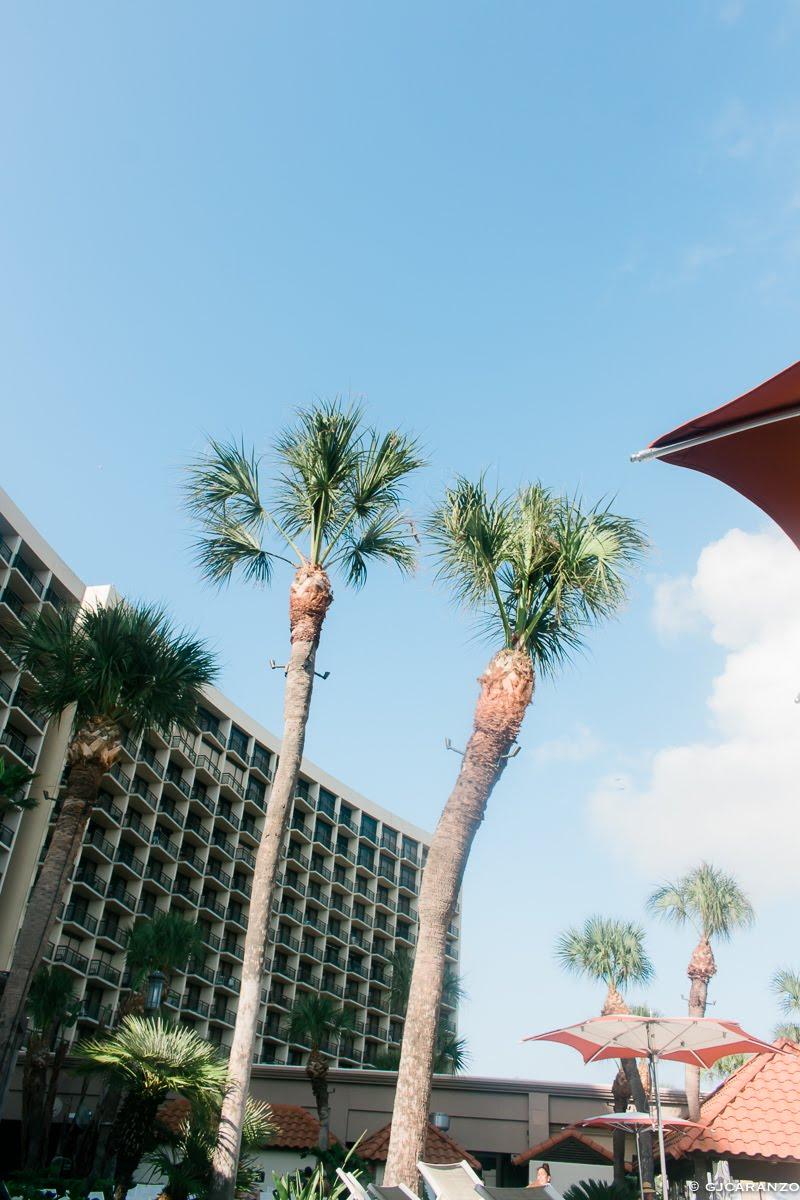 Where to Stay in Galveston, Texas USA