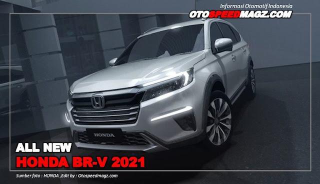 sosok-harga-all-new-honda-br-v-2021-terbaru