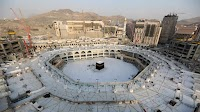 Doktor Katolik Amerika: Anjuran Nabi Muhammad Efektif Dalam Mengatasi Pandemi