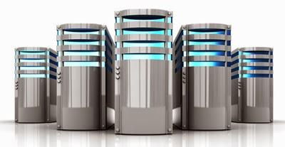 SEO hosting là gì? ảnh hưởng đến SEO như thế nào?