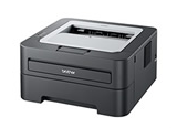 Brother HL-2242D Printer Driver