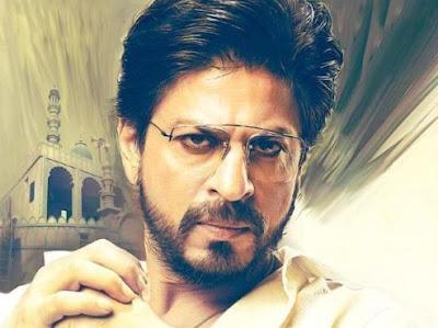 whatsapp status in hindi bollywood movie raees