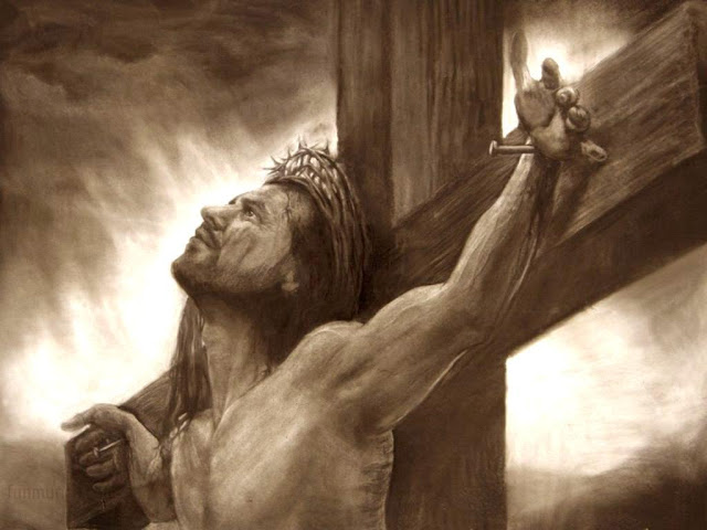 Good Friday Images Download-5