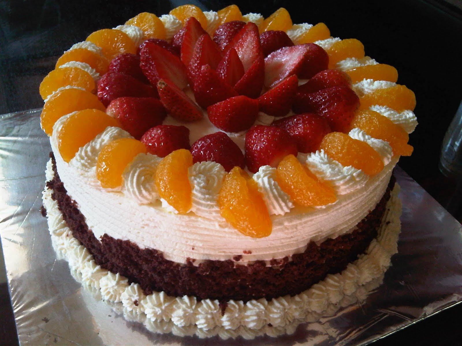 Resep Red Velvet Cake Ala Joy Of Baking