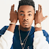 "TAKE A BREAK AND WATCH PATORANKING ""MONEY""."