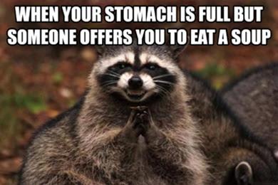 Weird funny memes